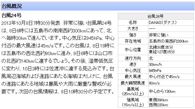 1c5c16f8a9647eebcb3bc6ec5329f0e5