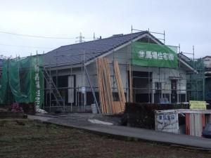 諫早小川町