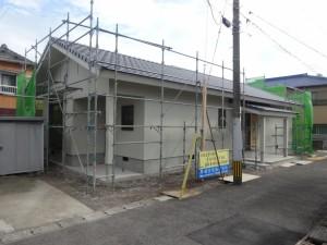 島原蛭子町1