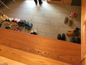 靴 (3)