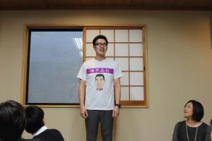 松元利弘先生還暦お祝い会_6782