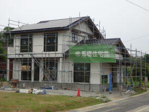 諫早久山町 (2)