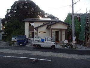 P7270087